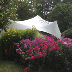 Tent Rentals in Honesdale PA