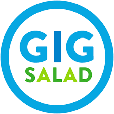 Check out GigSalad