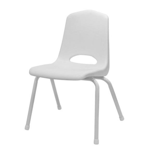 Where to find Chair, Child, White Resin in Honesdale