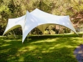 Rental store for 28  X 28  Capri Tent in Honesdale PA