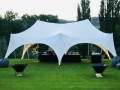 Rental store for 28  X 38  Capri Tent in Honesdale PA