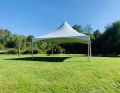 Rental store for 20  X  20  Vista Tent in Honesdale PA