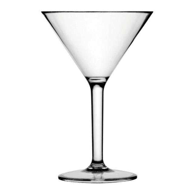 Where to find Glass, Martini - 7.5 oz. in Honesdale