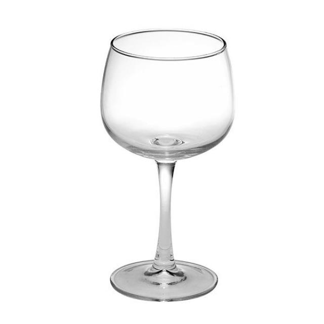 Where to find Glass, Wine, Red, 11 oz. in Honesdale