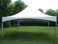 Rental store for 15  X  15  Vista Tent in Honesdale PA