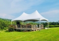 Rental store for 20  X  30  Vista Tent in Honesdale PA