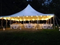 Rental store for 30  x 30  Evolution Tent in Honesdale PA