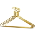 Rental store for Heavy Duty Coat Hangers in Honesdale PA