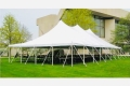 Rental store for 30  x 60  Evolution Tent in Honesdale PA