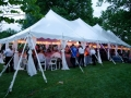 Rental store for 30  x 75  Evolution Tent in Honesdale PA