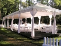 Rental store for 30  X  45  Keder Tent in Honesdale PA