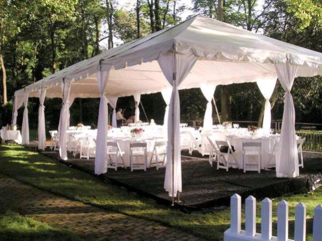Where to find Tent, 30X60 Keder Frame in Honesdale