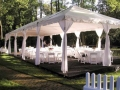 Rental store for 30  X  75  Keder Tent in Honesdale PA