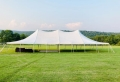 Rental store for 40  x 80  Evolution Tent in Honesdale PA