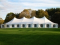 Rental store for 40  x 100  Evolution Tent in Honesdale PA