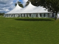 Rental store for 60  x 140  Evolution Tent in Honesdale PA