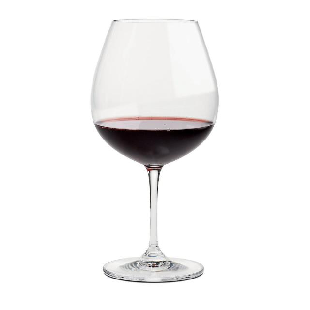 Where to find Glass, Wine, 24oz., Riedel Crystal in Honesdale