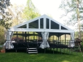 Rental store for 40  X  45  E Span X4  Tent in Honesdale PA