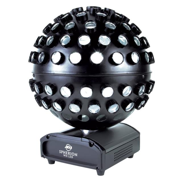 Where to find Light, Modern Mirror Ball, 13  Diam. in Honesdale