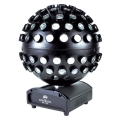 Rental store for Modern Mirror Ball, 13 in Honesdale PA