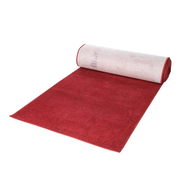 Where to find Red, Carpet Runner, 3  x 25 in Honesdale