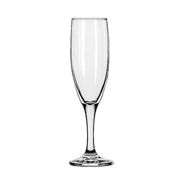 Where to find Glass, Champagne, Flute, 6oz. in Honesdale