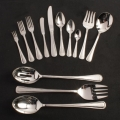 Rental store for Shangrila Flatware in Honesdale PA