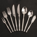 Rental store for Renoir Flatware in Honesdale PA