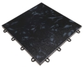 Rental store for Black Marbled Flooring in Honesdale PA