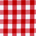 Rental store for Red Gingham Linen in Honesdale PA
