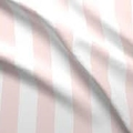 Rental store for Light Pink Stripe in Honesdale PA