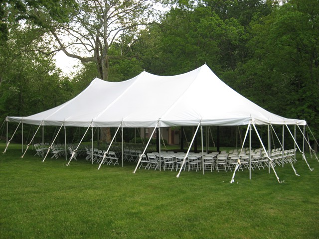 Rent Tent Party Packages