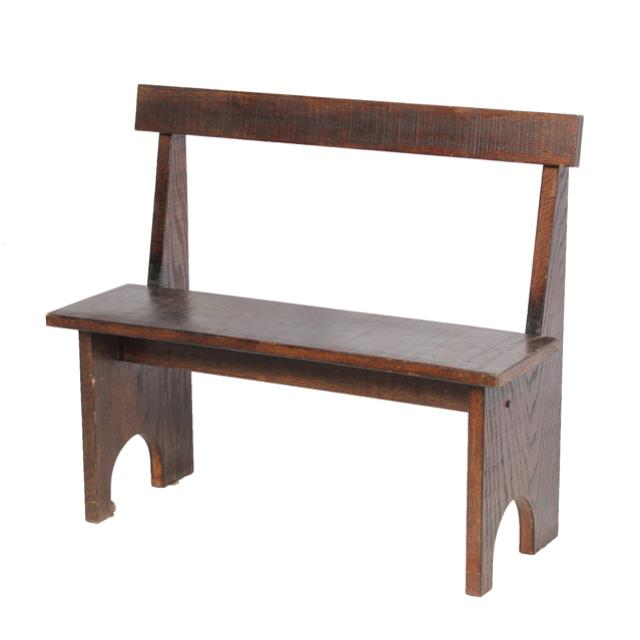 Admirable Bench Farmhouse 40 Inch Wooden Rentals Honesdale Pa Where Ibusinesslaw Wood Chair Design Ideas Ibusinesslaworg